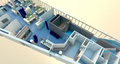 tchibo_office_design (25)
