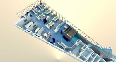 tchibo_office_design (27)