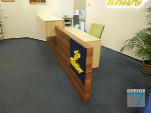 tchibo_office_design (29)