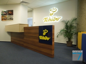 tchibo_office_design (32)