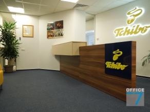 tchibo_office_design (33)