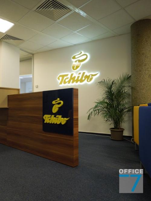 tchibo_office_design (34)