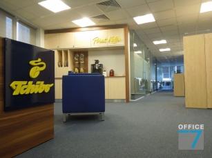 tchibo_office_design (35)