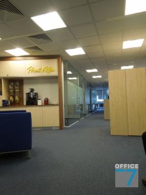 tchibo_office_design (36)