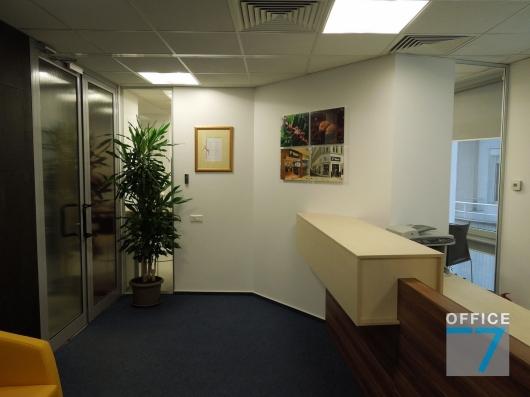 tchibo_office_design (37)