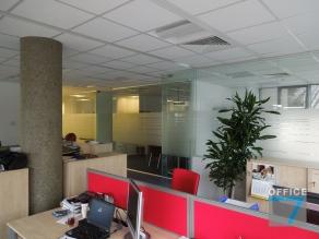 tchibo_office_design (38)