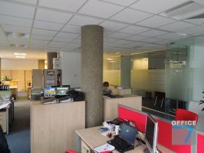 tchibo_office_design (39)