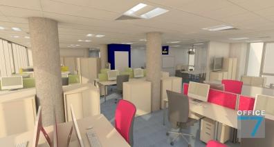 tchibo_office_design (4)