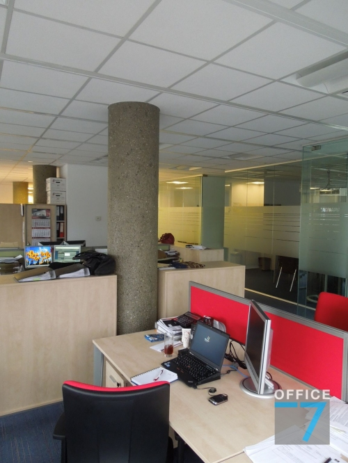 tchibo_office_design (40)