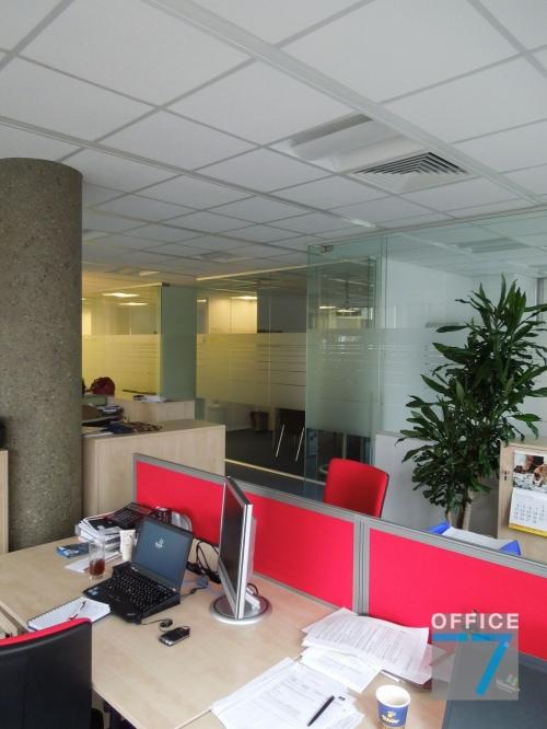 tchibo_office_design (41)