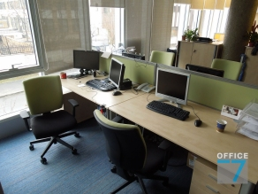 tchibo_office_design (44)