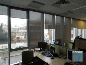 tchibo_office_design (45)