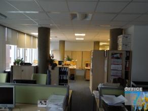 tchibo_office_design (46)