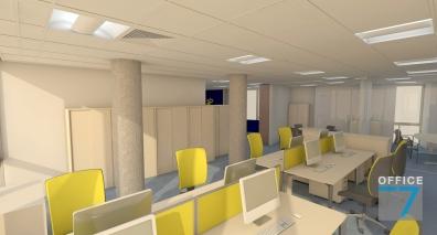 tchibo_office_design (5)