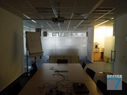 tchibo_office_design (51)