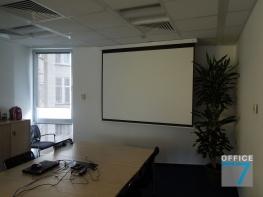 tchibo_office_design (56)