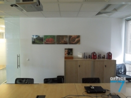 tchibo_office_design (60)