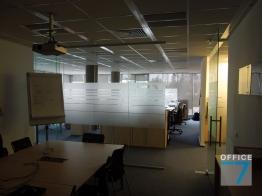 tchibo_office_design (62)