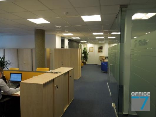 tchibo_office_design (63)