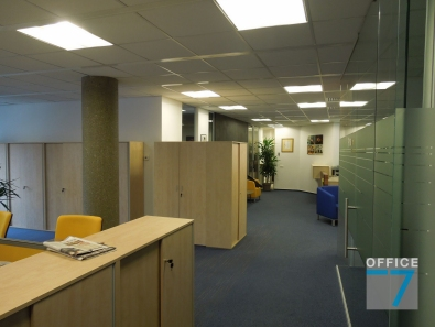 tchibo_office_design (64)