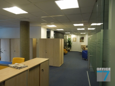 tchibo_office_design (65)