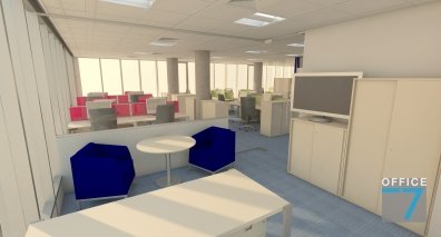 tchibo_office_design (7)