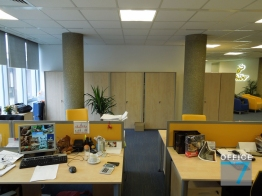 tchibo_office_design (70)