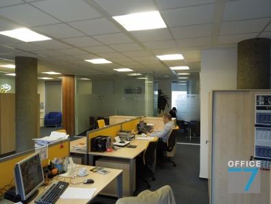 tchibo_office_design (73)