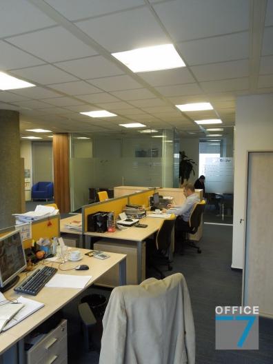 tchibo_office_design (74)