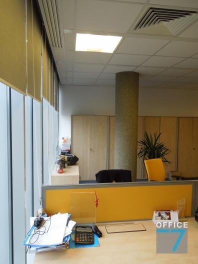 tchibo_office_design (75)