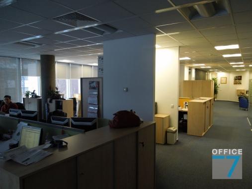 tchibo_office_design (76)