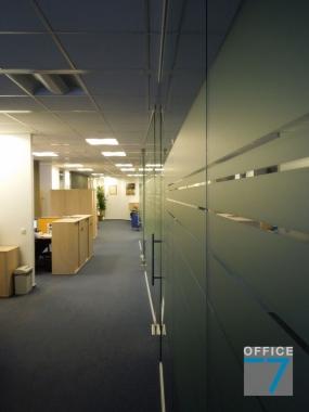 tchibo_office_design (77)