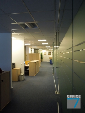 tchibo_office_design (78)