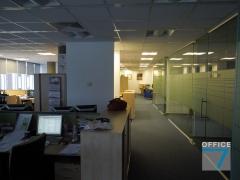tchibo_office_design (79)