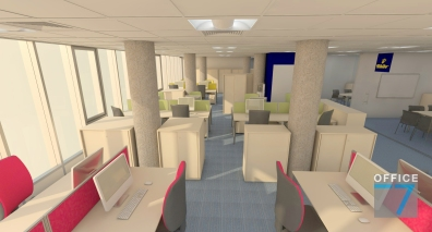 tchibo_office_design (8)
