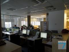 tchibo_office_design (80)