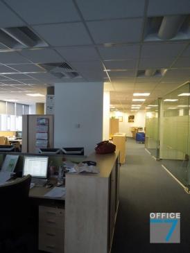 tchibo_office_design (81)