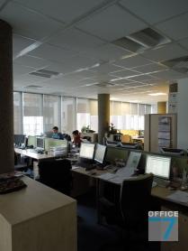tchibo_office_design (82)