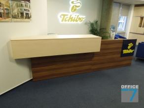tchibo_office_design (87)