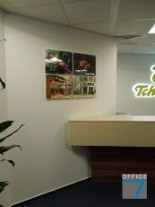 tchibo_office_design (88)
