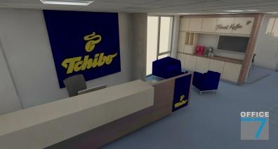 tchibo_office_design (9)