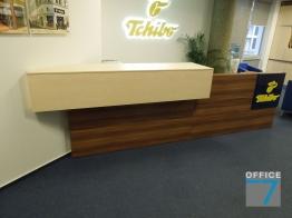 tchibo_office_design (90)