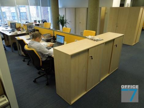 tchibo_office_design (92)