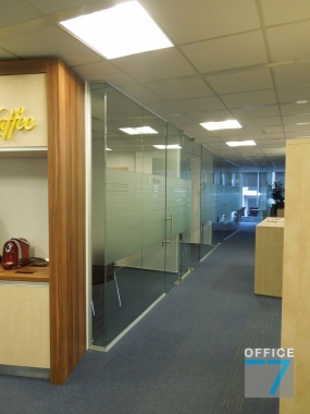 tchibo_office_design (93)