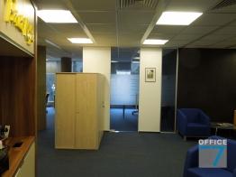 tchibo_office_design (94)