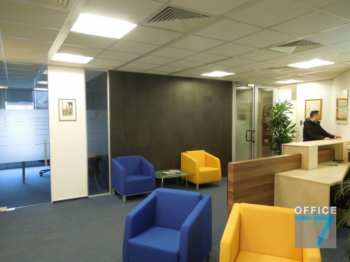 tchibo_office_design (95)