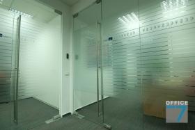 ufx_buzesti_officedesign (13)