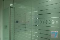 ufx_buzesti_officedesign (14)