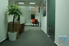 ufx_buzesti_officedesign (16)