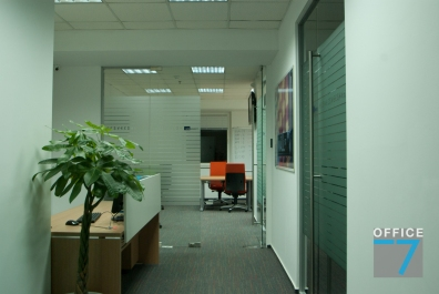 ufx_buzesti_officedesign (17)
